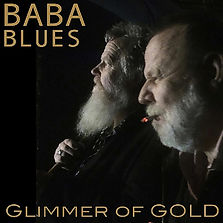 Cover Baba Blues Glimmer Of Gold.jpg
