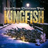 Kingfish - Ghost from Christman Past.jpg