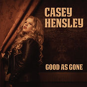 CaseyHensley.GoodAsGone.cover1400.jpg