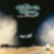 Cover Hendrick Rover & Los Miticos GT's