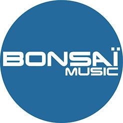 bonsai music.jpg