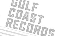 gulf coast records 3.jpg