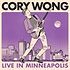Cory Wong Live In Minneapolis.png