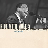 Cover Bluescats . Ride With Mule 5 f.jpg