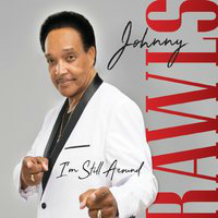 johnny rawls 02018.png