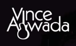 VINCE AGWADA 5.png