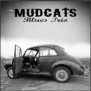 copeland & wragg mudcats 2014.png