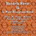 hendrik rover 02010 BLUEGRASS.jpg