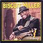 biscuit miller 02016.jpg