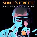 SERKO'S CIRCUIT 3 2018.jpg