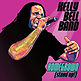 kelly bell band 0012.jpg