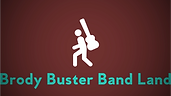 brody buster's one man band 7.png