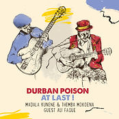 Cover Durban Poison At Last.jpg