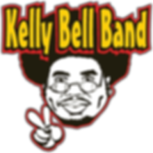 kelly bell band 8.png