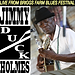 JIMMY DUCK HOLMES 02015.png