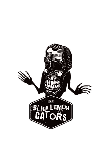 blind lemon gators 4.png
