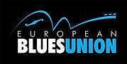 EUROPEAN BLUES UNION.jpg