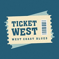 TICKET WEST 1.png