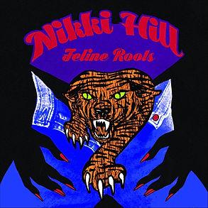 Cover Nikki Hill Feline Roots.jpg