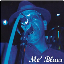 bluesman mike 2018 3.png