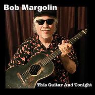 Bob .This Gtr.Cover1400.jpg