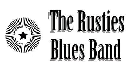 rusties blues band 6.png