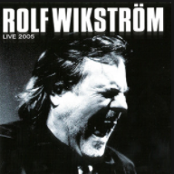 Rolf Wikstrom 2006.png