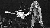 rory gallagher 3.jpg