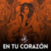 Cover Steffie Beltt En Tu Corazon.jpg