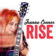 Cover Joanna Connor Rise.jpg