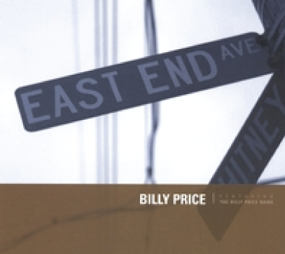 09 billy price Esat End Avenue 2006.png
