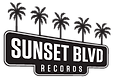 SUNSET BLVD RECORDS.png