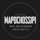MAPOCHOSSIPI 3.png