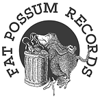 FAT POSSUM.png