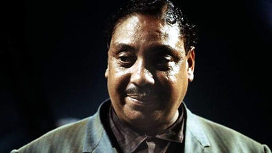 big joe turner 1.jpg