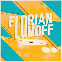 Cover Florian Lohoff Risin'.jpg