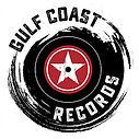 gulf coast records 2.jpg