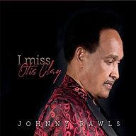 Cover Johnny Rawls I Miss Otis Clay.jpg