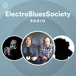 electrobluessociety 2020 2.png