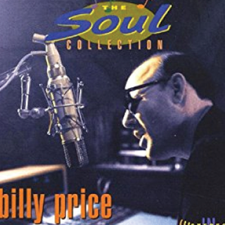 06 billy price Soul Collection 1997.png