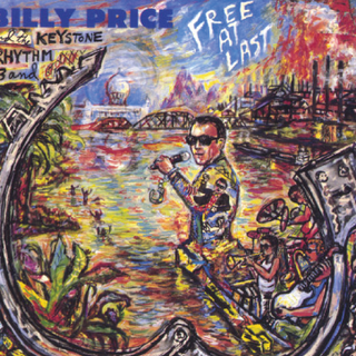 04 billy price Free At Last 1988.png