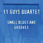 11 Guys Cover.1400.jpg
