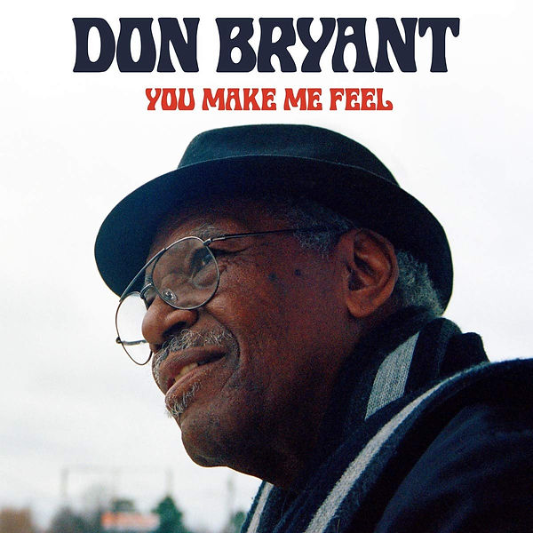Cover Don Bryant - You Make Me Feel.jpg