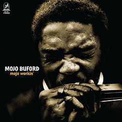 Cover Mojo Buford - Mojo Workin'.jpg