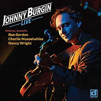 Cover Johnny Burgin Live.jpg