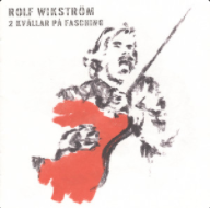 Rolf Wikstrom 2002.png