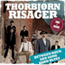 thorbjorn risager 2013.png