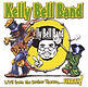 kelly bell band 004.jpg