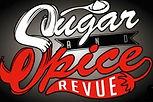 sugar & spice revue 2.jpg