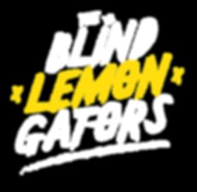 blind lemon gators 2.png
